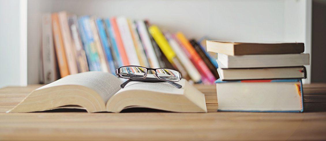książki dla managerów