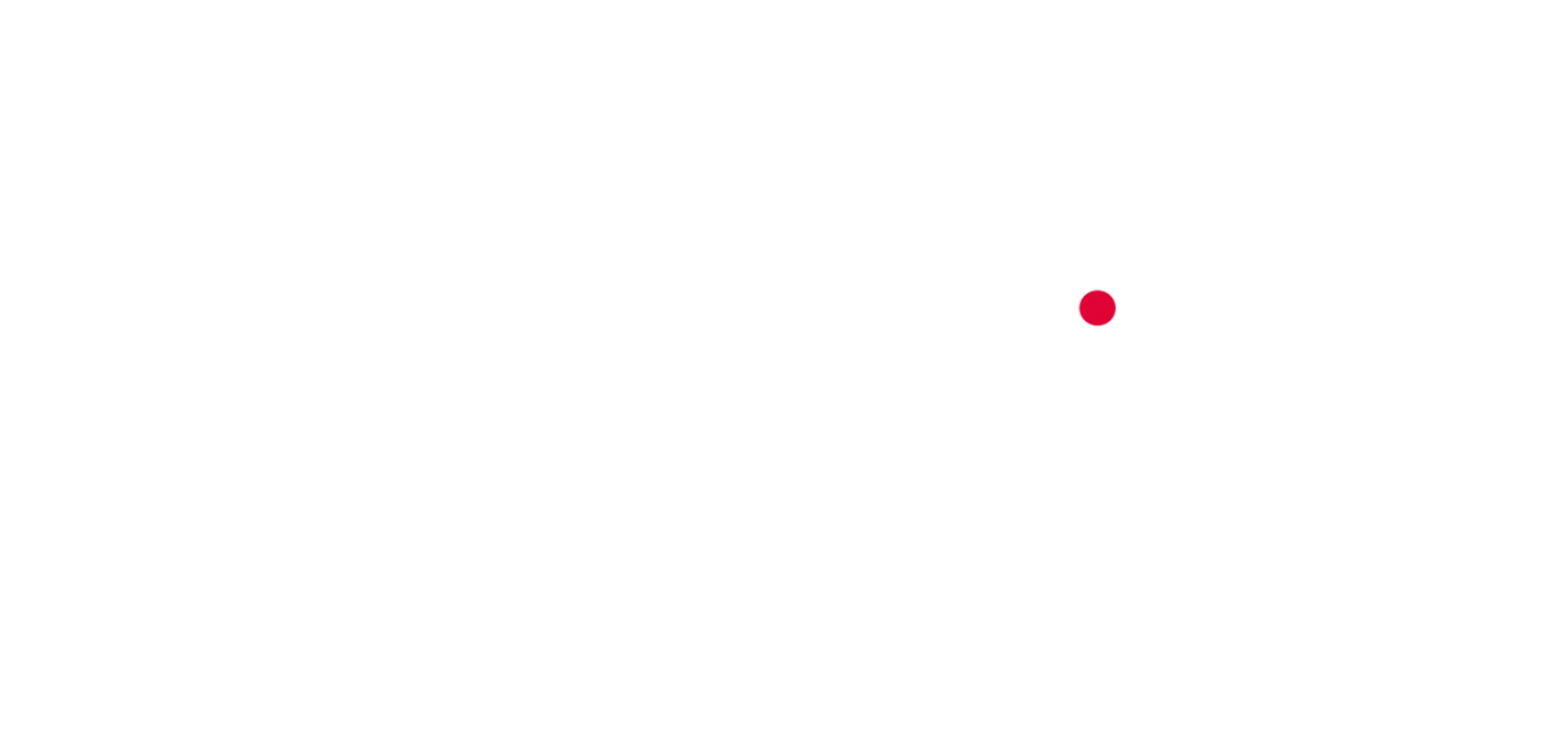 HRstandard.pl