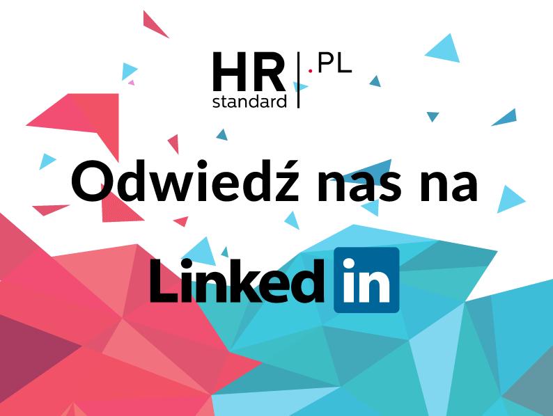 hrs_linkedin