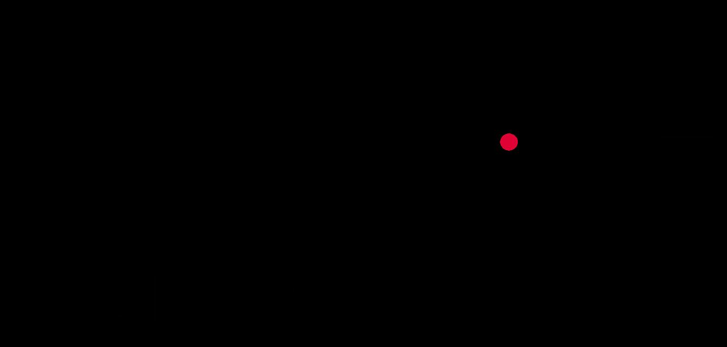 największy portal hr hrstandard pl