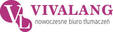 vivalang_logo_otwarty