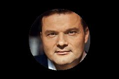 Andrzej Śmiech