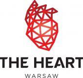 theheart_logo