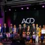 agd-kongres