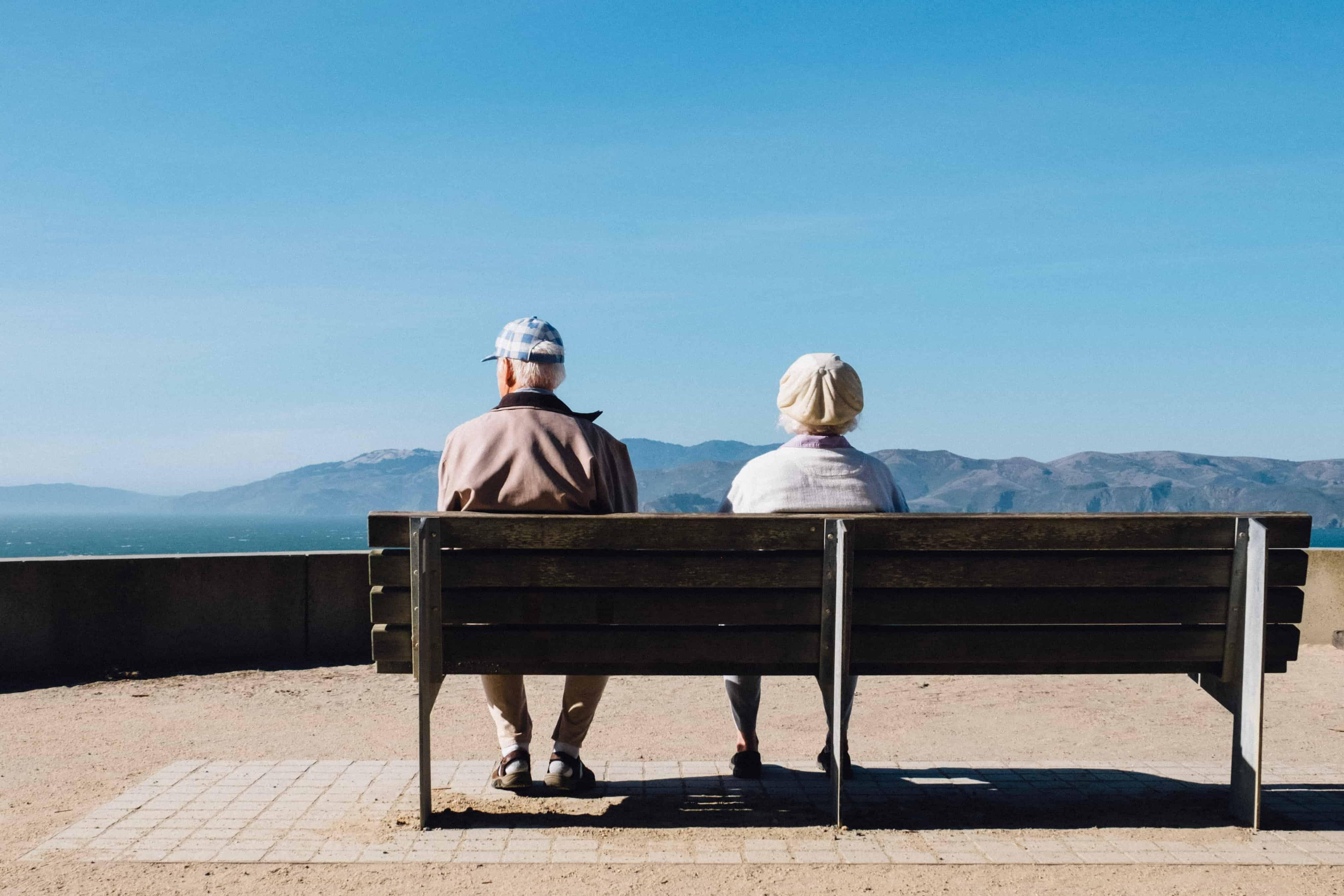 seniorów-praca