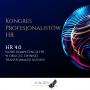 Kongres Profesjonalistów HR