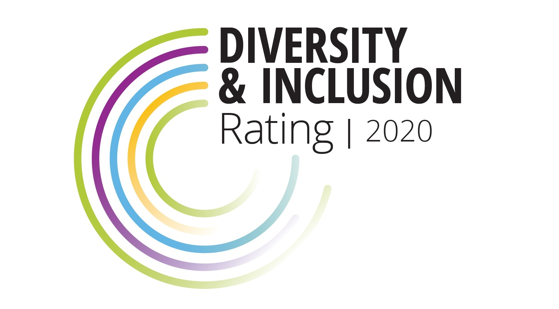 diversity inclusion rating