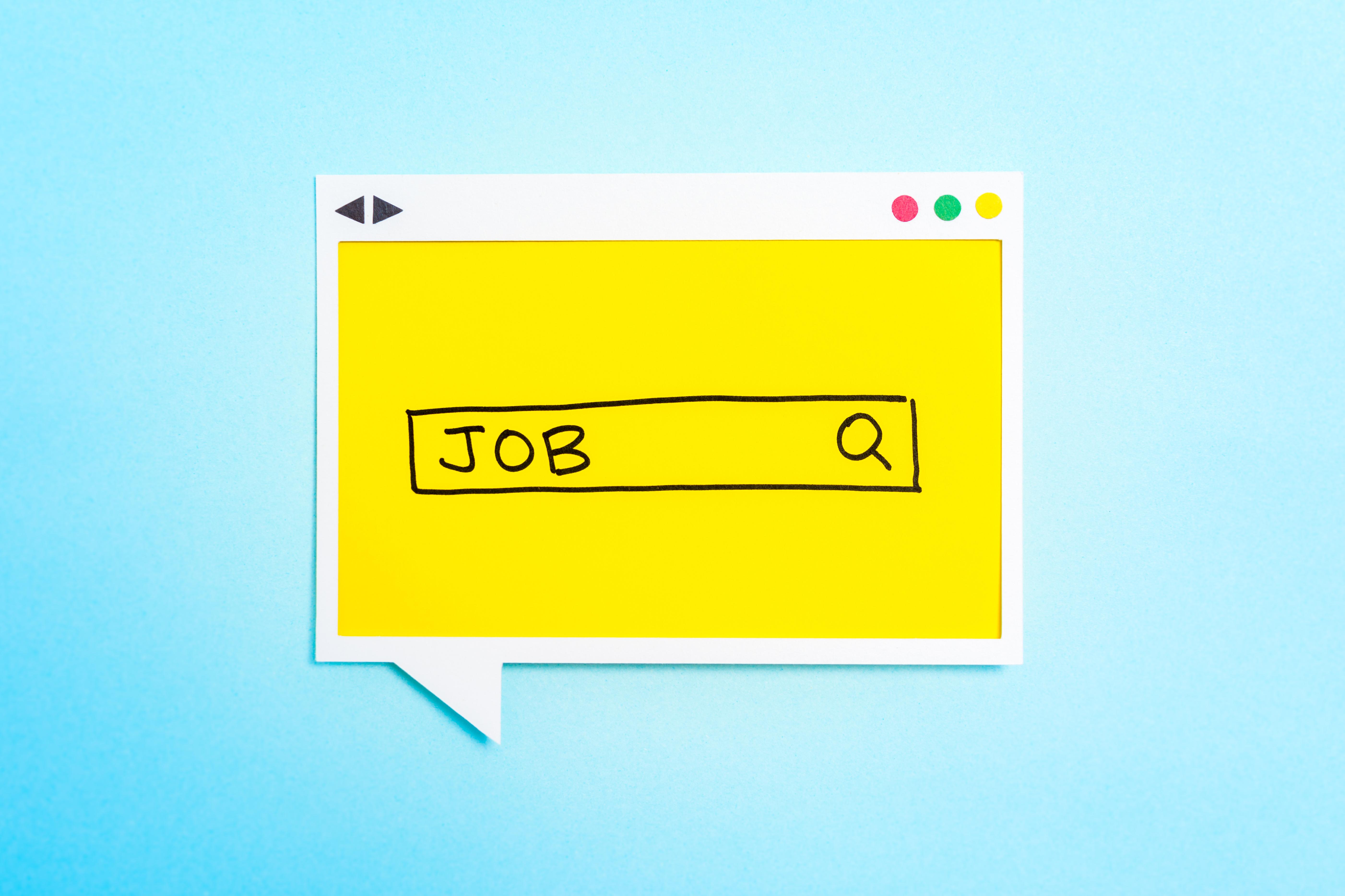 wyszukiwarki ofert pracy