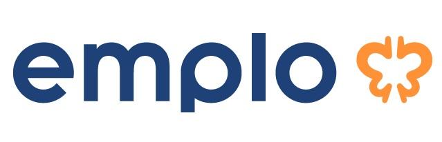 Emplo sp. z o.o. - Logo