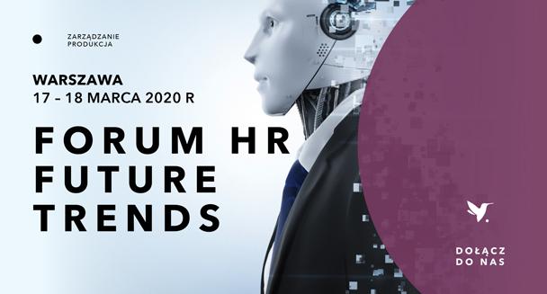 hr future trends