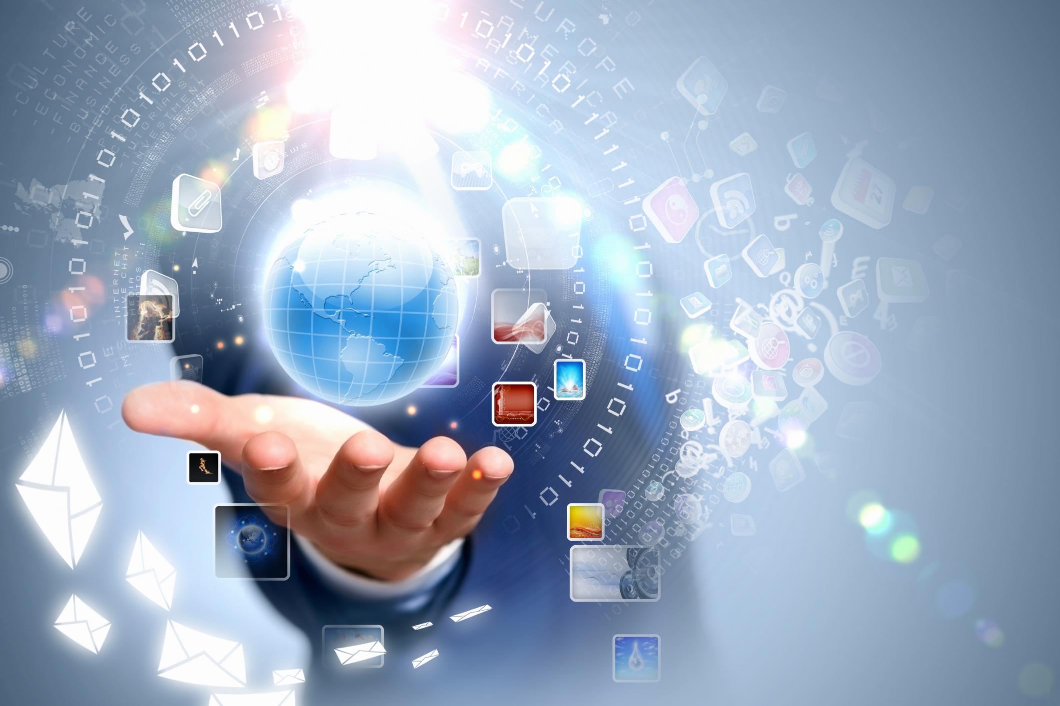 branża teleinformatyczna rekrutacja