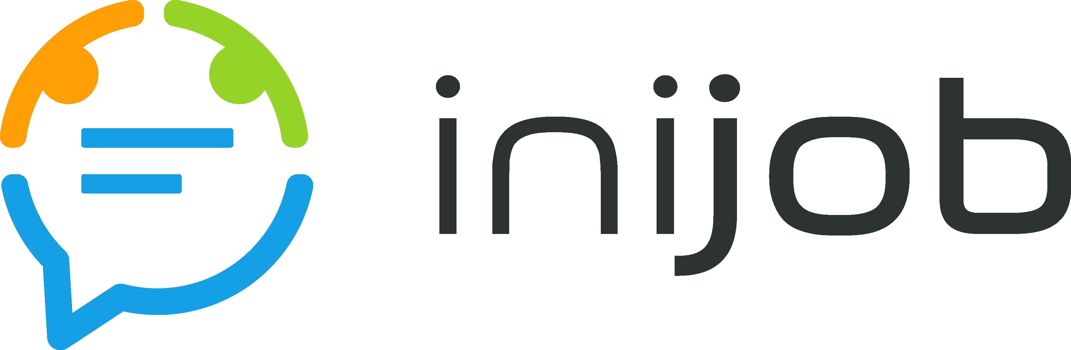 Mazaska  - Logo