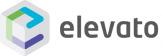 Elevato sp. z o.o. - Logo