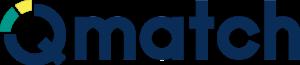Qmatch  - Logo