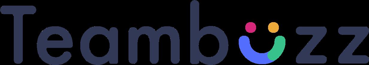 TeamBuzz - Logo
