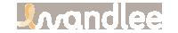 Wandlee SP Z O O - Logo