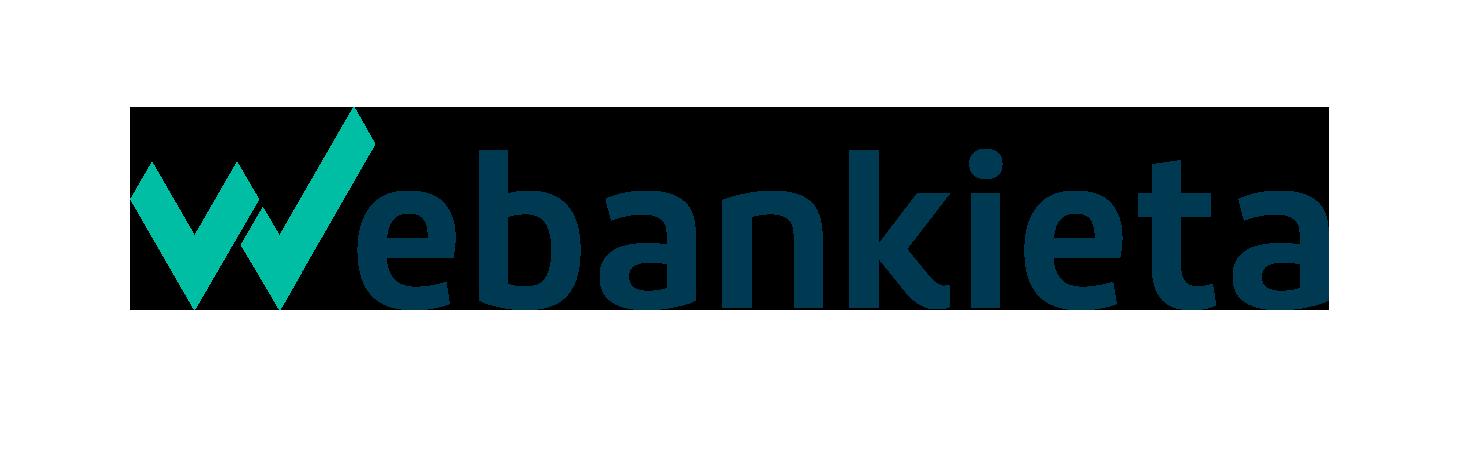 Webankieta - Logo