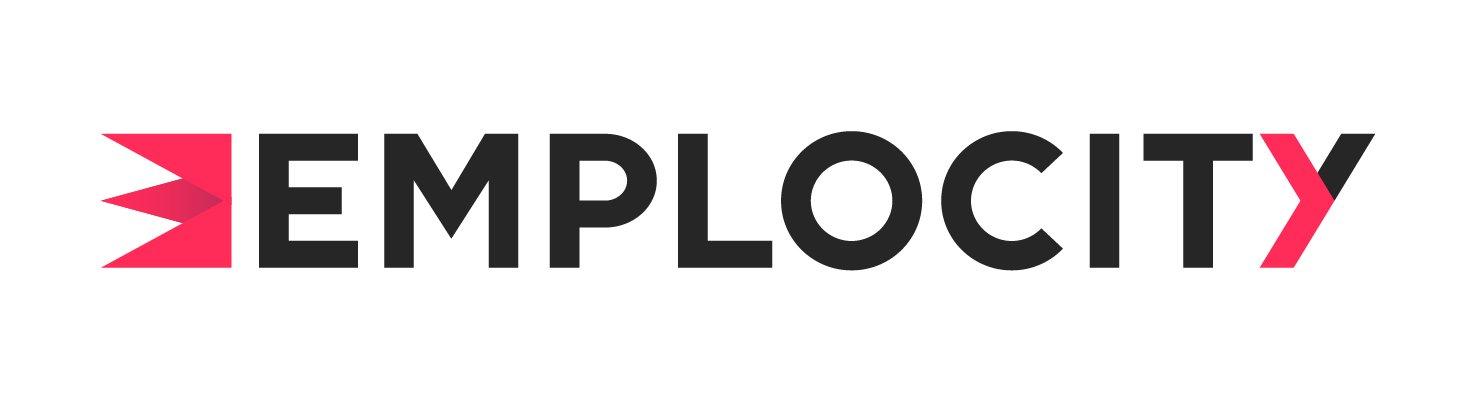 Emplocity - Logo