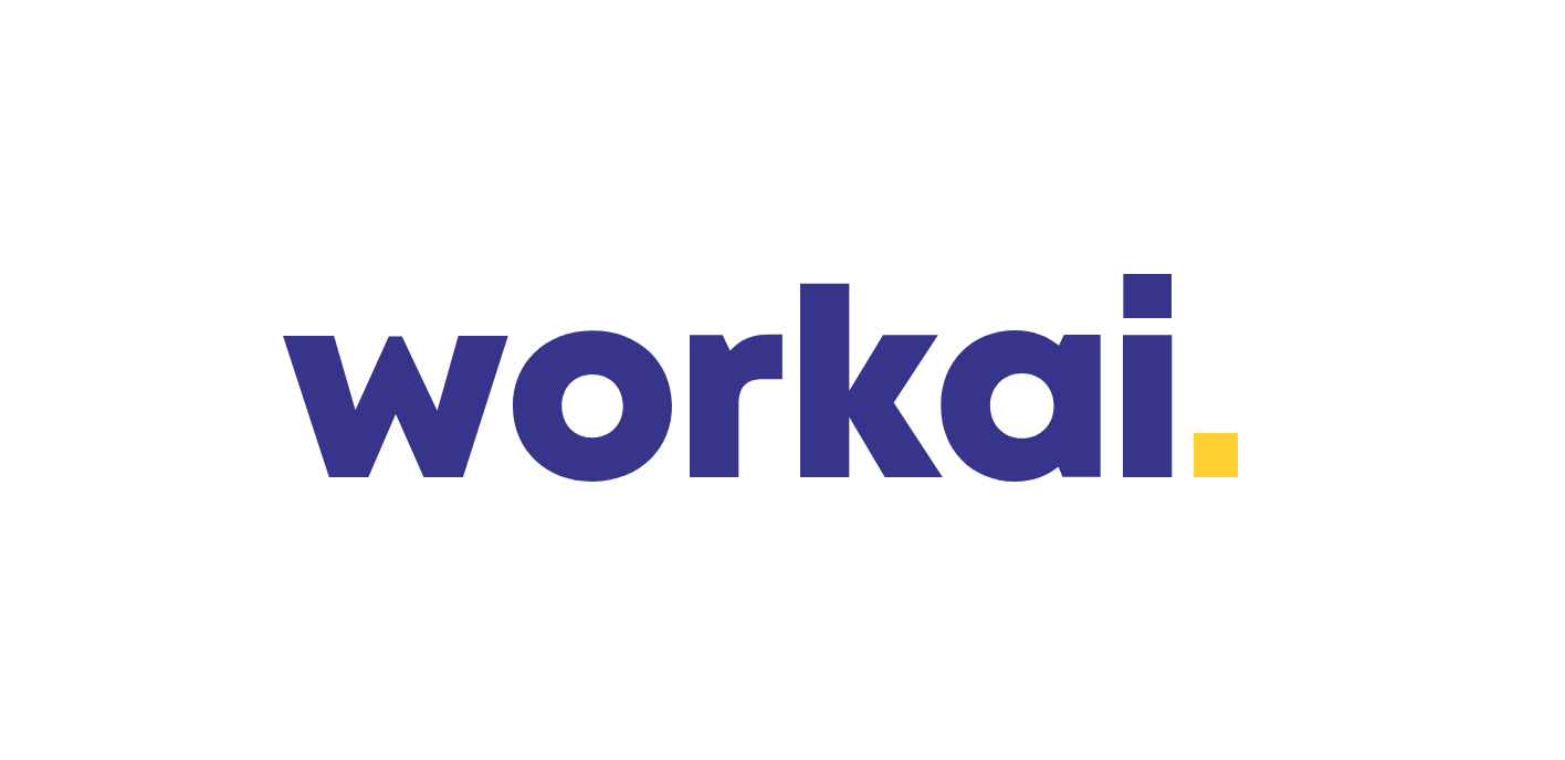 Workai - Logo