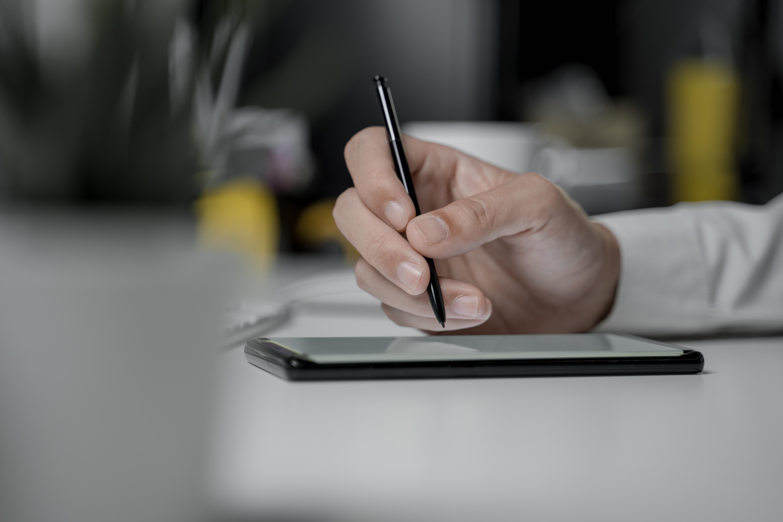e-podpis w HR