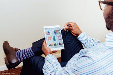 Rynek pracy: Firmy zaczynają szukać specjalistów od poprawy płynności finansowej