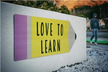 47 procent istniejących obecnie zawodów może zniknąć. Jak mądrze edukować?