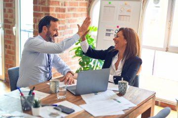 Tylko 40% managerów to empatyczni liderzy