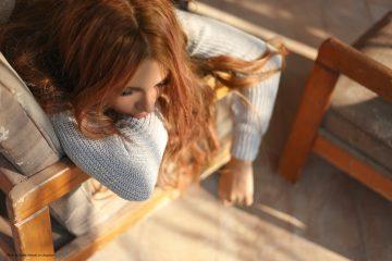 Urlop menstruacyjny – czy w Polsce jest możliwy?